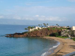 The Best 2brm/2BA Ocean Front Condo at the Whaler, Ka'anapali