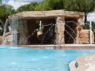 LUXURY 6BR 5BATH 3300 SQFT RESORT WATER PARK 10MIN, Four Corners