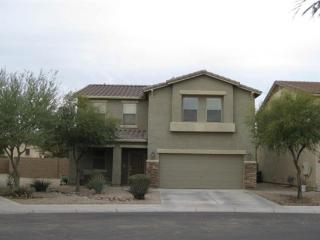 3 Br home, Full recreation centre, Maricopa