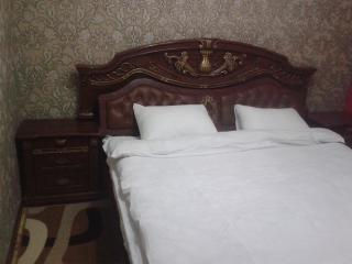 Hotel-Kant