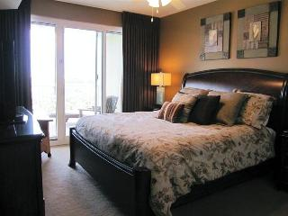Destin FL Vacation Condo is the Perfect Vacation