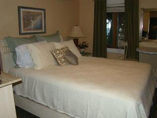 Lovely Efficiency Suite for 2  in Resort Area, Virginia Beach