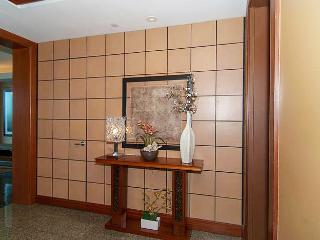 RITZ CARLTON BAL HARBOUR 2 BEDROOM SUITE, Bal Harbour