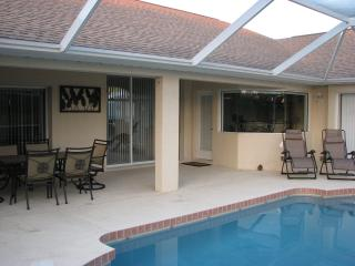 Vacation Home!  Port Charlotte