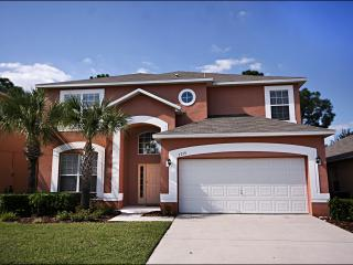 Snow White Castle, 7 bedrooms, 3 miles to Disney! Kissimmee, Florida