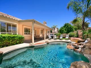 4 bedroom/ 2.5 bathroom Beautiful Chandler Home
