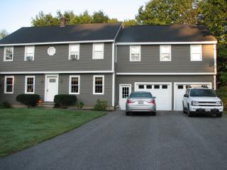 Scarborough Pine Point Great Family Home (pets ok)
