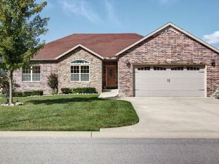 6 Bdrm Home in Branson Creek!!, Hollister