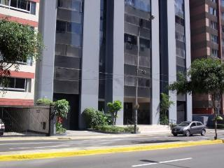 Apartment in Miraflores - Lima, Peru
