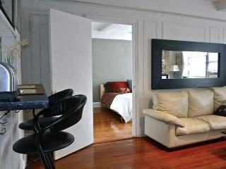Large Apt in Mid-Manhattan Near All Sights, Nueva York