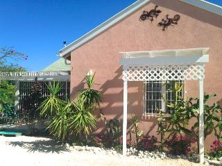 'Satori'... at Grace Bay, Affordable 2 Bed, 2 Bath, Providenciales