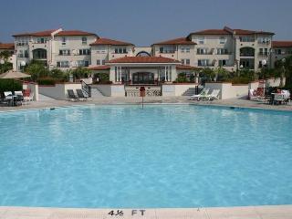 Oceanfront 3BR/3BA Villa Capriani, North Topsail Beach
