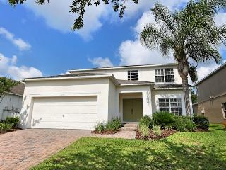 Executive Villa, Near Disney Pool/Spa & Games Room, Davenport