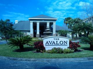 Amazing condo in Avalon! 3.4 miles from the beach!, Clearwater