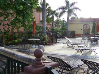 Villagio's Model Home Vacation Rental