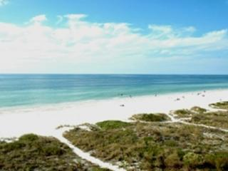 Ocean Side 402, Indian Rocks Beach
