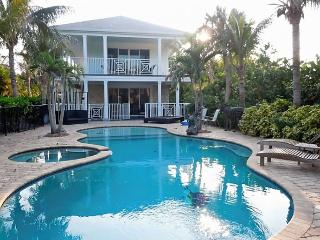Sur La Mer - Beach Residence