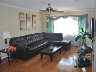 AUG 27- Sept 3 -FAMILY RENTAL AVAILABLE  1700, Seaside Heights