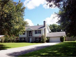 Private 1 acre just north of Lakewood Ranch