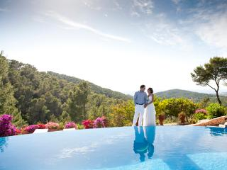 Paissa d'en Bernat - Wedding Venue and Holidays, Sant Josep de Sa Talaia