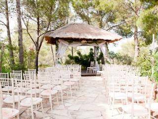 Paissa d'en Bernat - Wedding Venue and Holidays