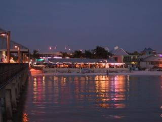 LOCATION!!! Sanibel island/Ft Myers Beach Area, Fort Myers
