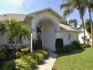 Getaway On The Fairway - overlooking golf course, Cape Coral