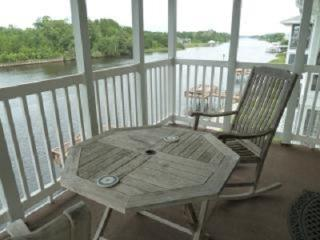 Waterway Landing 1 BR ClubSunDog, North Myrtle Beach