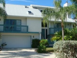 Siesta Isle Paradise, Fort Myers Beach