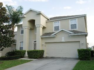 Windsor Hill Vacation Home with South facing Pool, Kissimmee