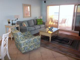 Beach House on Huge Gulffront, Miramar Beach