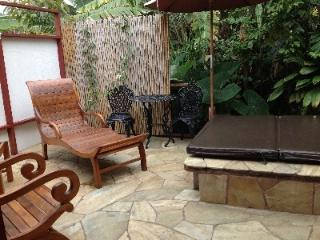 Fall Special !! $75.00 Per Night, Kealakekua