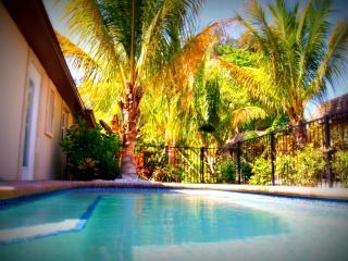 Villa Brisa Marina, Siesta Key