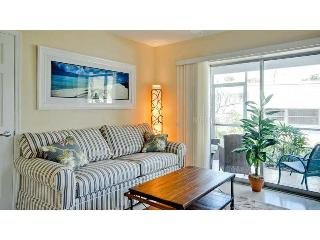 Charming Siesta Key Village  Unbeatable Location