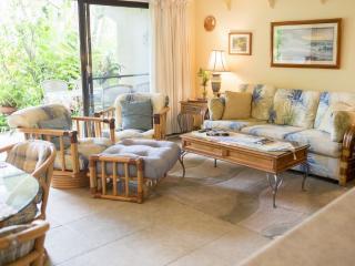 Sunny South Maui / Koa Resort 2E, Kihei