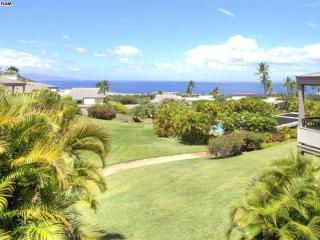 WAILEA EKOLU 702 / Panoramic Views!!!, Kihei