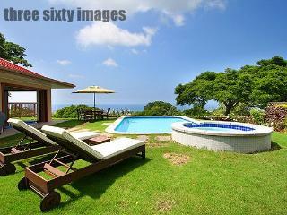 Villa Quattro, Kailua-Kona
