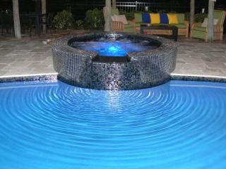 Villa Bliss, Fort Lauderdale