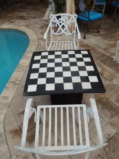 Chess anyone...I luv to play;]