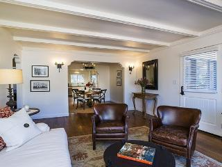 Brand New 5 Star Flat W/Low Introductory Rates!, Santa Barbara