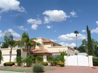 Casa Kierland, Scottsdale