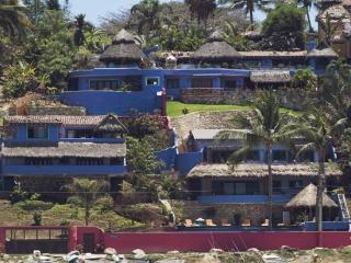 Casa Pata Salada Vacation Rentals in Sayulita