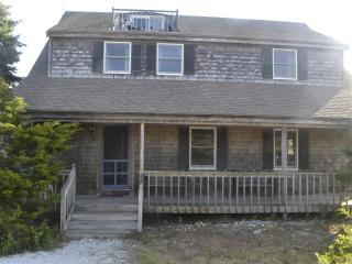 Knowles Heights Beach House