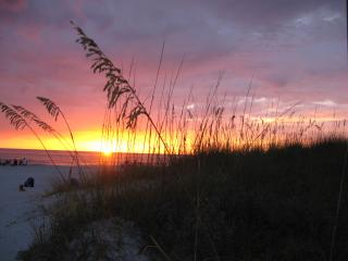 JAN! Sunset Beach-Treasure Island-JAN. DATES AVAIL !  Your Perfect Beach Getaway