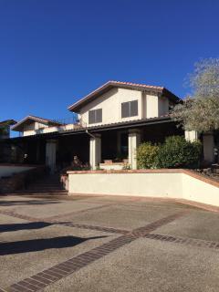 Amazing Glendale, Arizona Estate Superbowl Rental