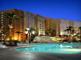 resort rentals, vacations, condos, vacation rental, Las Vegas