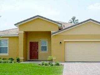 Diamond Key Villa, Kissimmee