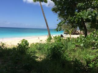 Bed and Breakfast Barbados - beachfront apartments, Oistins