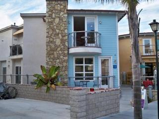 Steps to Beach, Avila Gem, Luxury, 1800 sq. ft.