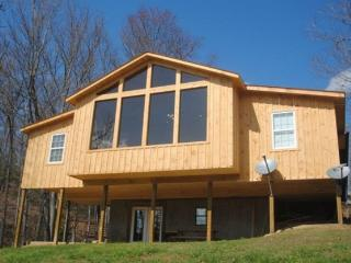 Private heated pool/12 B/R, 9 Bath, Sevierville